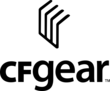 CFgear logo